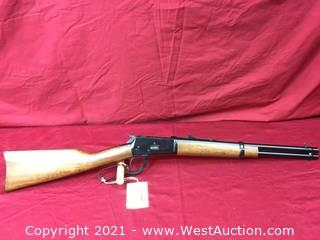 """""""New"""" Rossi Mod R-92 In .44 Magnum Cal (lever Action)"""