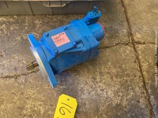 Eaton Vickers Pump