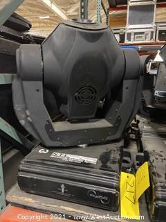 Elektralite My250 Moving Head Light
