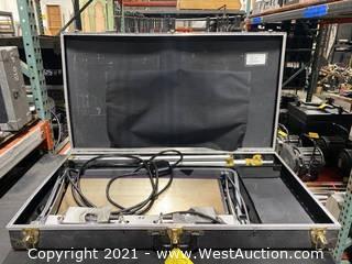 Softlight Kit With Case