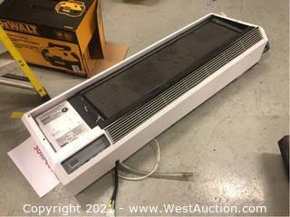 EMI America Series Air Conditioner