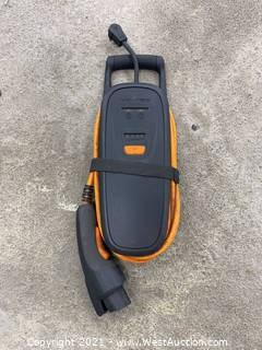 Voltec Electric Vehicle Cable