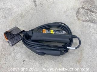 GM Electric Vehicle Cable