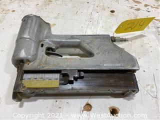 Senco M1 Vintage Stapler