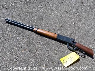 Daisy 1894 Western Carbine Lever Action BB Rifle