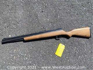 Crosman 1400 .22cal Pellet Air Rifle
