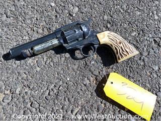 P.Y. Hahn 45 Single Action BB Air Revolver